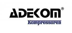Screw Air Compressor 4