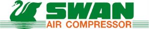Screw Air Compressor 5