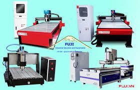 Thiết bị công nghiệp chất lượng cao giá tốt mới nhất năm 2020 4