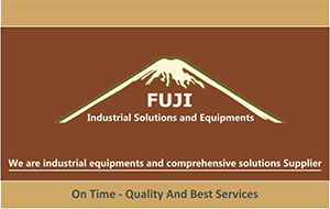 Phu Sy Industrial Solution And Equipment Corporation