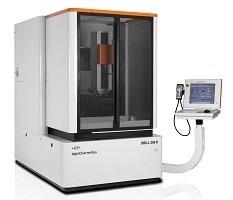 Máy CNC 1